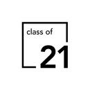 class_of_21_logo.jpg