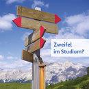 studienzweifel_januar-2020-1.jpg