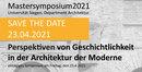 mastersysmposium2021.jpg