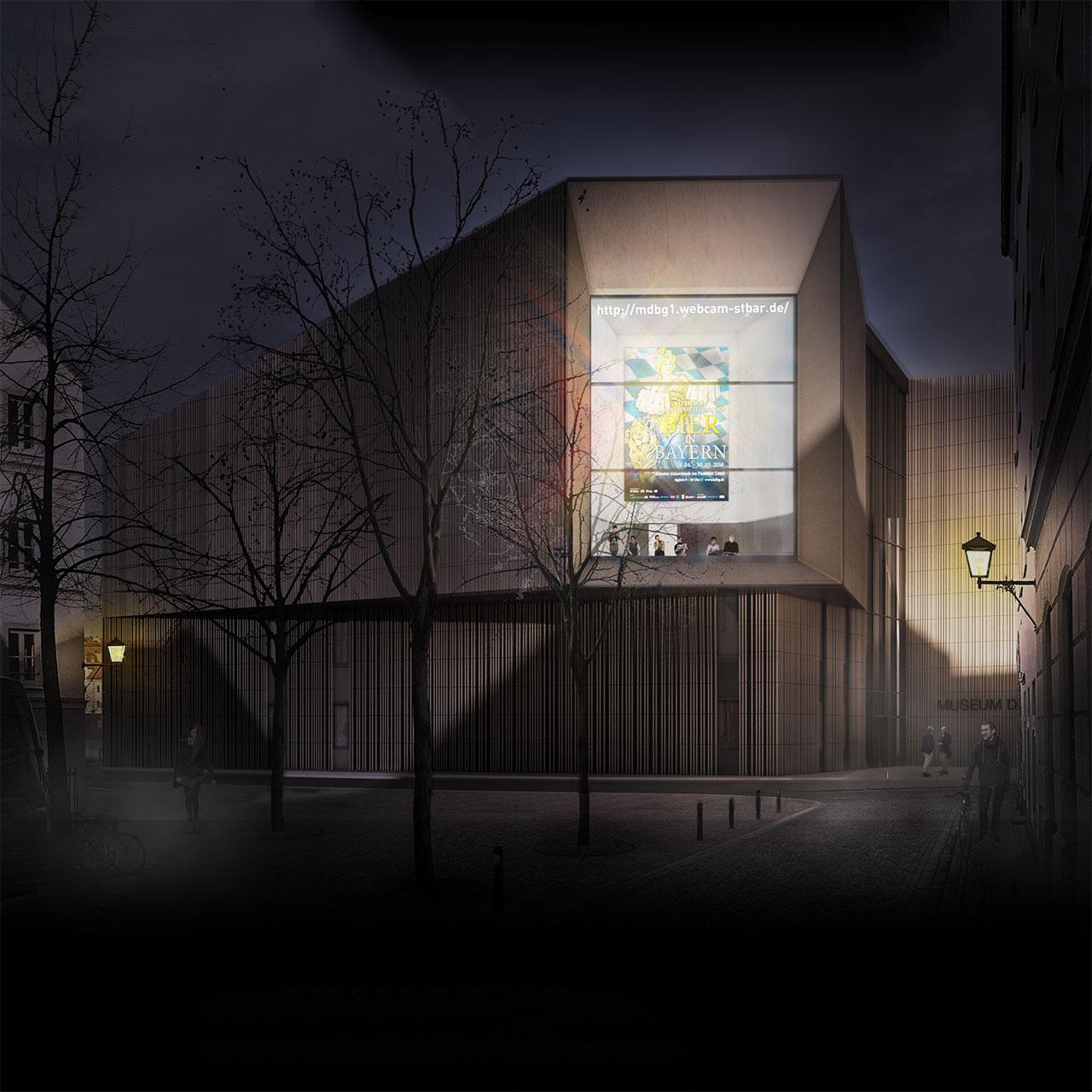 stellenangebot f r absolventen in einem frankfurter architekturb ro fakult t ii department. Black Bedroom Furniture Sets. Home Design Ideas