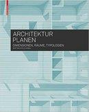 bielefeld-architektur-planen-2016.jpg