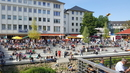Bild: Stadt Siegen