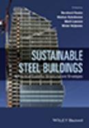 european_handbook_sustainable_steel_buildings_2016.jpg