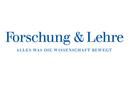 forschung_und_lehre_logo.png