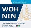 forum_siegen_wohnen_2021.jpg