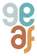 geaf_logo.jpg