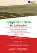 italienisch_kulturprogramm_plakat.jpg