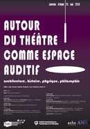 je_25_mai_2018_theatre_espace_auditif.jpg