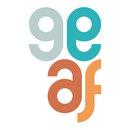 logo-geaf.jpg