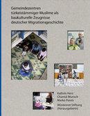 moscheebuch_ankuendigung_kh_200325