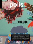 © polis magazin for urban development