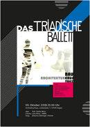 triadisches-ballett.jpg