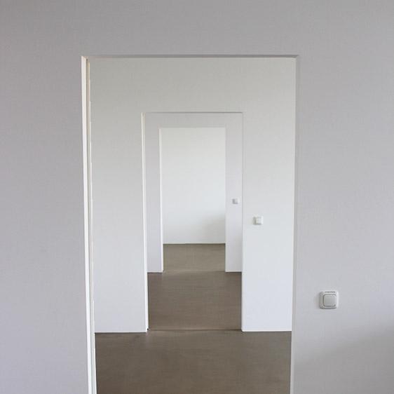 neuer standpunkt vom lehrgebiet tragkonstruktion fakult t ii department architektur. Black Bedroom Furniture Sets. Home Design Ideas