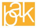 logo bak