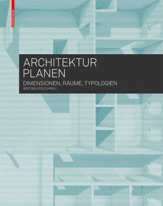 B cher buchbeteiligungen architektur baumanagement for Planen englisch