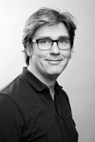 Architekt Bielefeld professor architektur baumanagement und bauökonomie