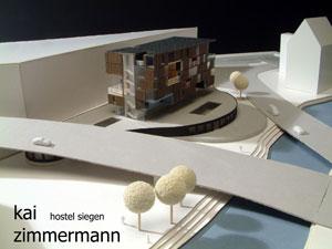 wintersemester 0708 fakult t ii department architektur. Black Bedroom Furniture Sets. Home Design Ideas