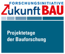 190605 Zukunft Bau_Projekttage