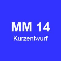 Masterarbeit 2015 tragkonstruktion for Masterarbeit architektur